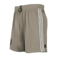 c88a903398a 18-19 Juventus Away Gray Soccer Jersey Shirt(Player Version) - Cheap ...