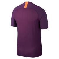 a9d7924c1 18-19 Manchester City Third Away Purple Soccer Jersey Shirt - Cheap ...