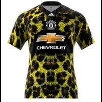 7d105e65352 MineJerseys - Cheap Soccer Jersey