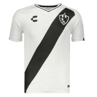 66c3beae6 MineJerseys - Cheap Soccer Jersey