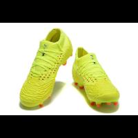 bcbf1bd6a65 PM Future Netfit Griezmann 19.1 FG Soccer Cleats-Green - Cheap ...