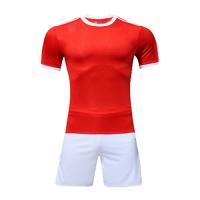d1cf4d5f053 Customize Team Kit - Cheap Soccer Jerseys Shop