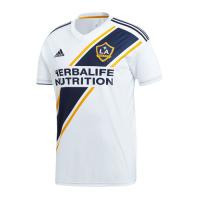 6323817188f MineJerseys - Cheap Soccer Jersey | Replica Soccer Jerseys