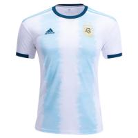6a8e05f38 MineJerseys - Cheap Soccer Jersey