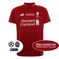 1f66ef2fddd MineJerseys - Cheap Soccer Jersey   Replica Soccer Jerseys