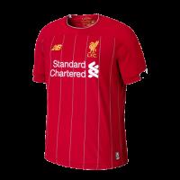 a6685fe58ec MineJerseys - Cheap Soccer Jersey