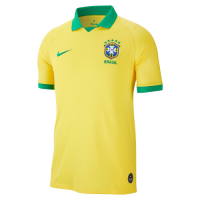 21e744a13 MineJerseys - Cheap Soccer Jersey