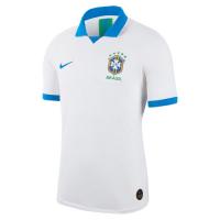 491597fabca MineJerseys - Cheap Soccer Jersey