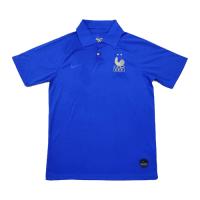 21aa2642d MineJerseys - Cheap Soccer Jersey