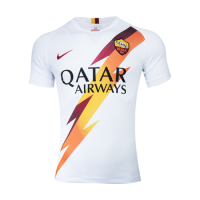 7fbb593c486 MineJerseys - Cheap Soccer Jersey | Replica Soccer Jerseys