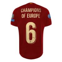 1f66ef2fddd MineJerseys - Cheap Soccer Jersey | Replica Soccer Jerseys