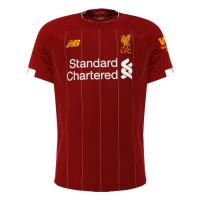 f27a0c4f321bf MineJerseys - Cheap Soccer Jersey