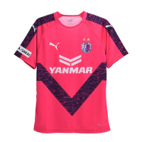 a583ae5f MineJerseys - Cheap Soccer Jersey   Replica Soccer Jerseys