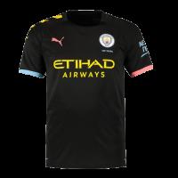a583ae5f MineJerseys - Cheap Soccer Jersey | Replica Soccer Jerseys