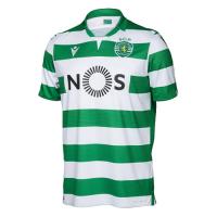 on sale 4cfd8 a72f1 MineJerseys - Cheap Soccer Jerseys   Replica Soccer Jerseys