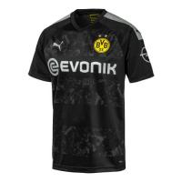on sale 6fee7 146b7 MineJerseys - Cheap Soccer Jerseys | Replica Soccer Jerseys