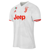 on sale c2f11 c683a MineJerseys - Cheap Soccer Jerseys | Replica Soccer Jerseys