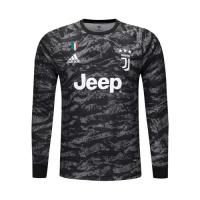 online retailer 98f45 fd832 Juventus - Cheap Soccer Jerseys Shop | MINEJERSEYS.CN