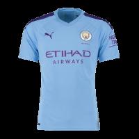 on sale 722f0 9f2fd MineJerseys - Cheap Soccer Jerseys | Replica Soccer Jerseys