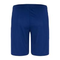19-20 Barcelona Home Blue&Red Soccer Jerseys Kit(Shirt+Short)
