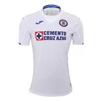 on sale d9bc2 bf905 MineJerseys - Cheap Soccer Jerseys | Replica Soccer Jerseys