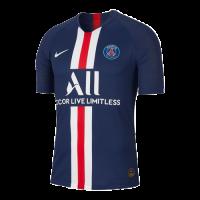 on sale 055ca 3ee7c MineJerseys - Cheap Soccer Jerseys | Replica Soccer Jerseys