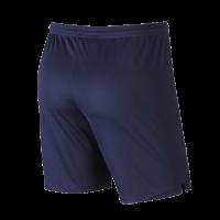 19-20 PSG Home Navy Soccer Jerseys Kit(Shirt+Short)