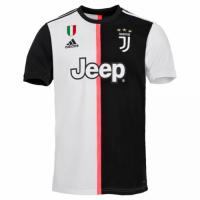 replica soccer jerseys