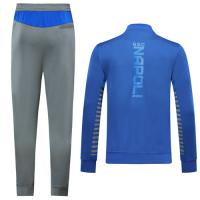19/20 Napoli Blue Training Kit(Jacket+Trouser)