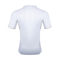 2012 Real Madrid Home Retro Jersey Shirt