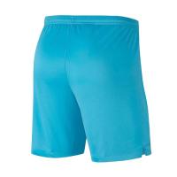 19/20 Tottenham Hotspur Third Away Blue Jerseys Kit(Shirt+Short)
