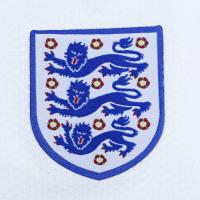 2020 England Home White Jerseys Shirt(Player Version)