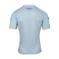 20/21 Racing Club de Avellaneda Third Away Light Blue Soccer Jerseys Shirt