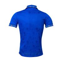 1994 World Cup Italy Home Blue Retro Soccer Jerseys Shirt