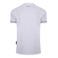 20/21 Derby County Home White Jerseys Shirt