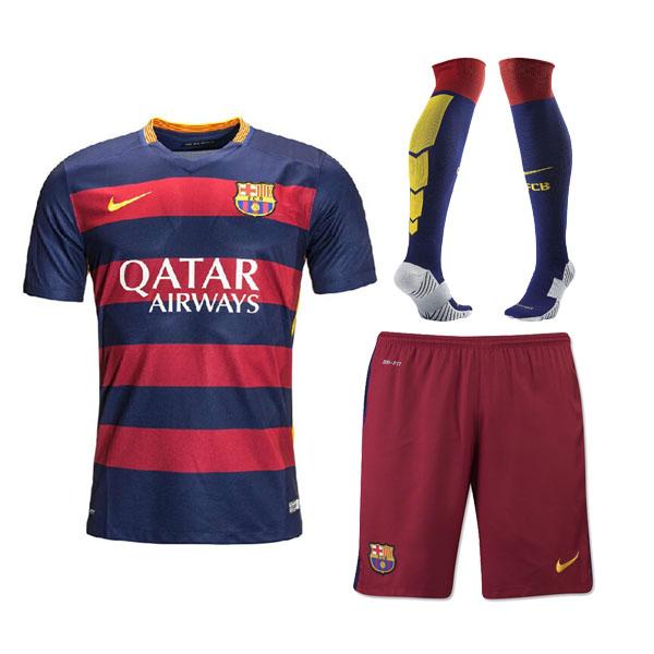 womens orlando city sc adidas purple 2017 primary replica custom jersey  15  16 barcelona home soccer jersey whole kit(shirt+short+socks) d664f27fe