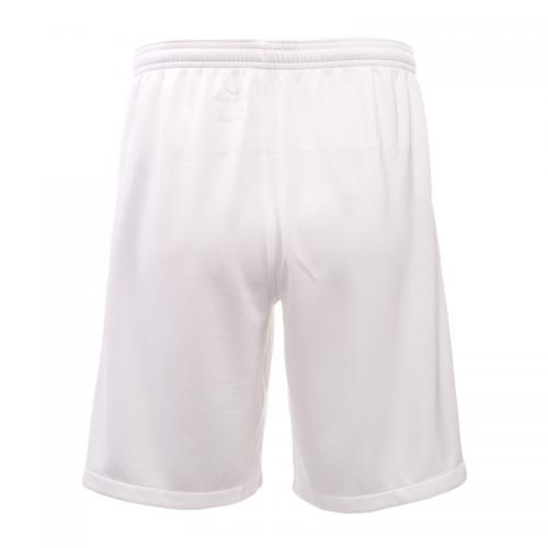 00b500194 17-18 Manchester City Home Long Sleeve Jersey Whole Kit(Shirt+Short+ ...