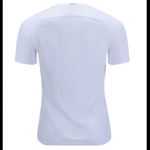 8d9498aa1 18-19 Boca Juniors Away White Soccer Jersey Shirt - Cheap Soccer ...