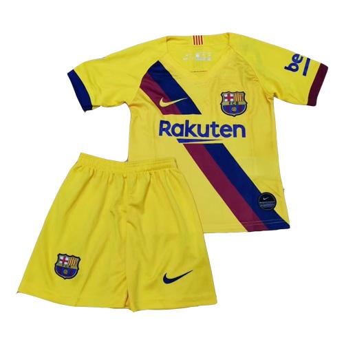 children's jerseys