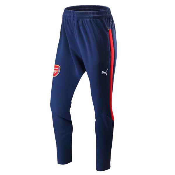 Club Training Pants