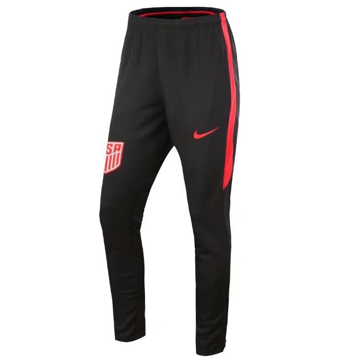 National Team Training Pants