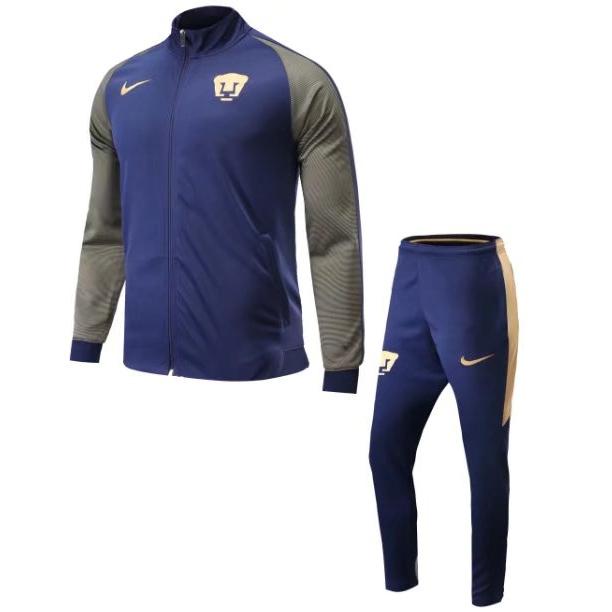Club Training Kit