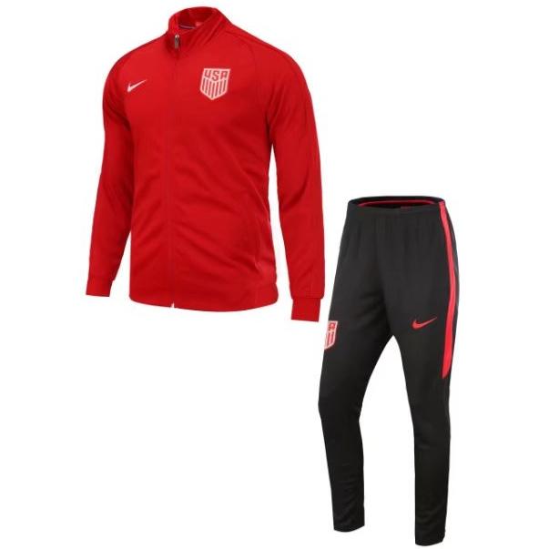National Training Kit