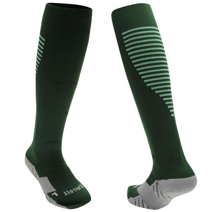National socks