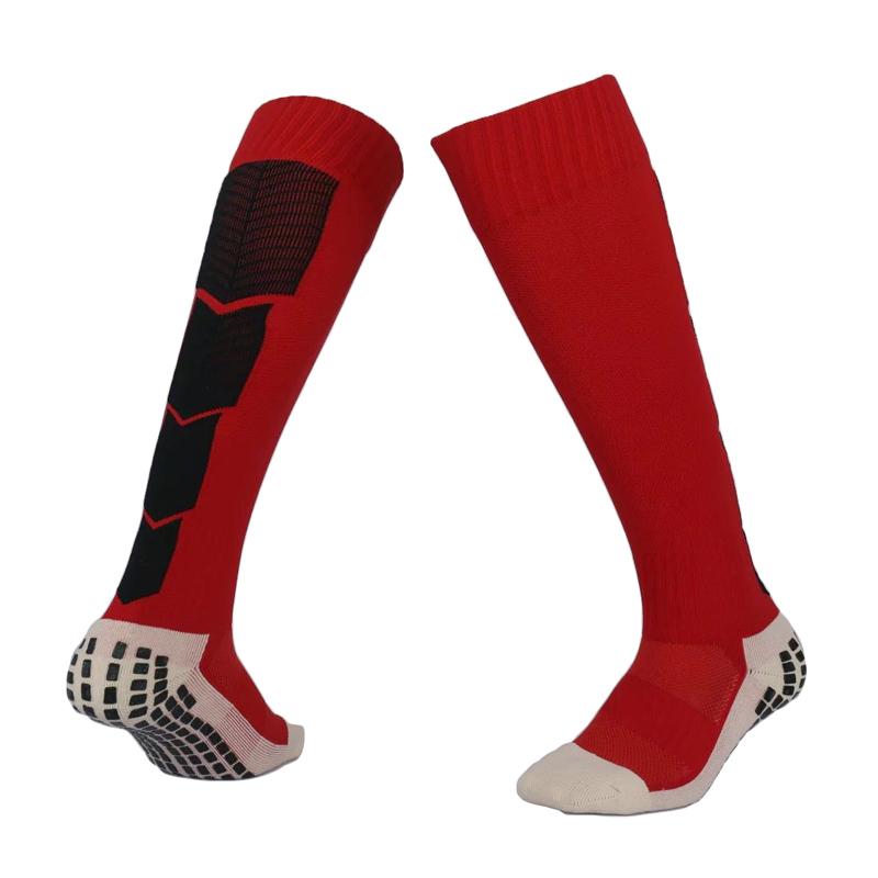 Plain Socks