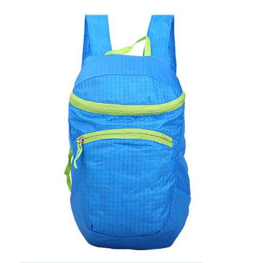 10L Bag