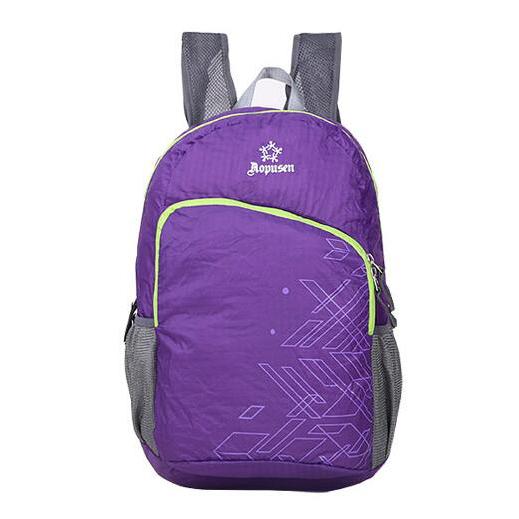 20L Bag
