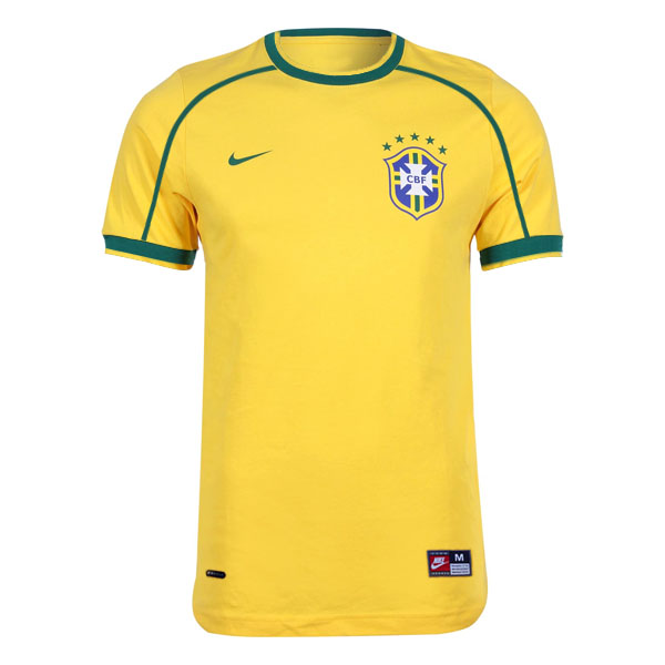 National Soccer Jerseys