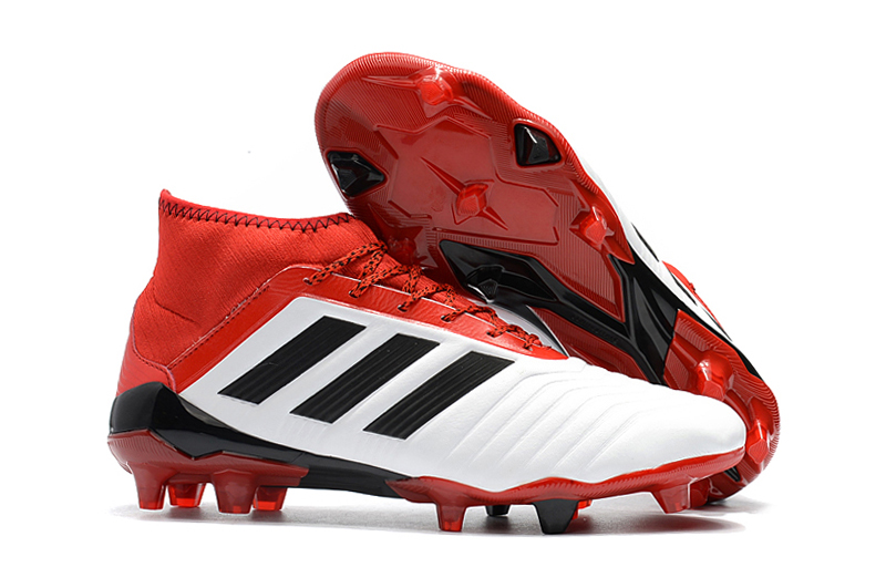 AD Soccer Cleats
