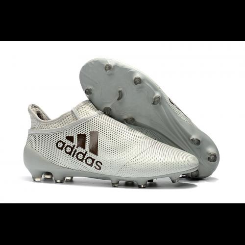 Adidas X 17+ Purechaos